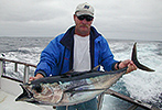 Click HERE for Voyager Albacore Fishing 2003