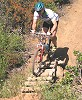 Click HERE for mountain biking